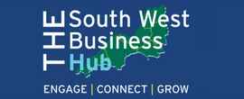 South West Business Hub