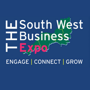 South West Business Expo