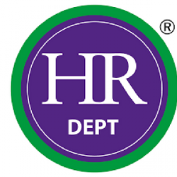 The Hr Dept, Exeter